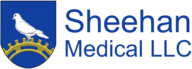 Sheehan Medical LLC
