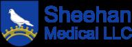 Sheehan Medical LLC